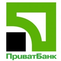 privat-logo